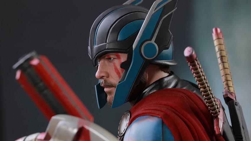 Thor Ragnarok (11)