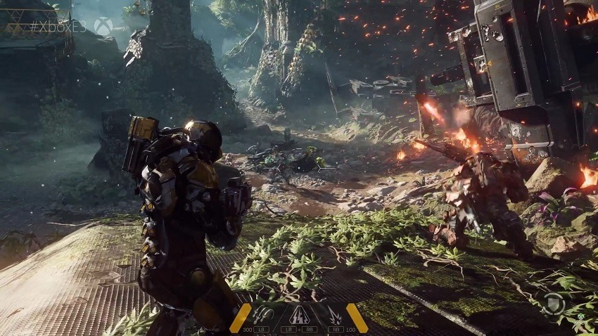 Anthem delayed to 2019, troubles cited 2