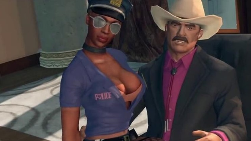 Celebrity cameos in video games (3)