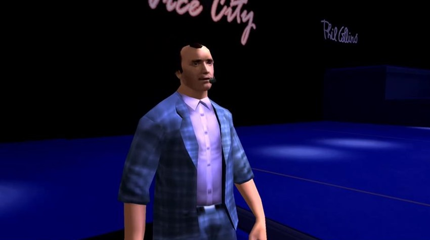 Celebrity cameos in video games (8)
