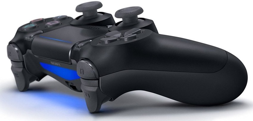 Controllers (8)