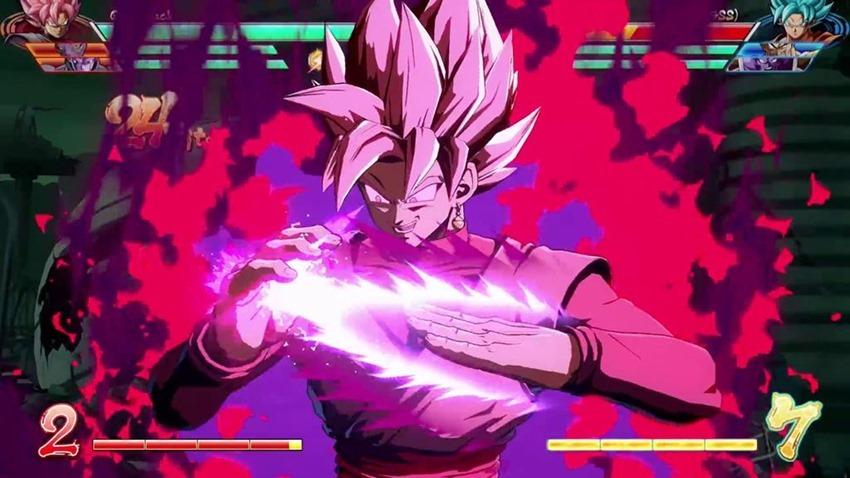 Goku Black (1)