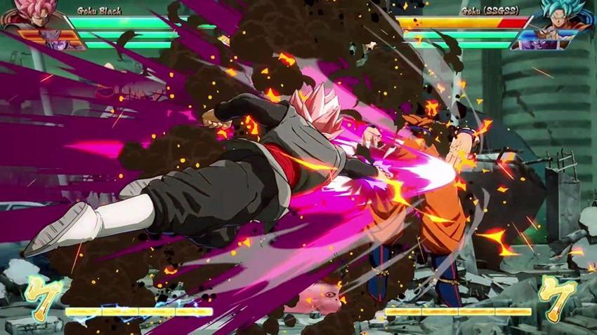 Goku Black (2)