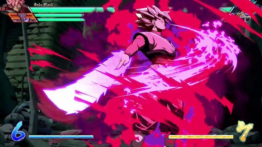 Goku Black (3)