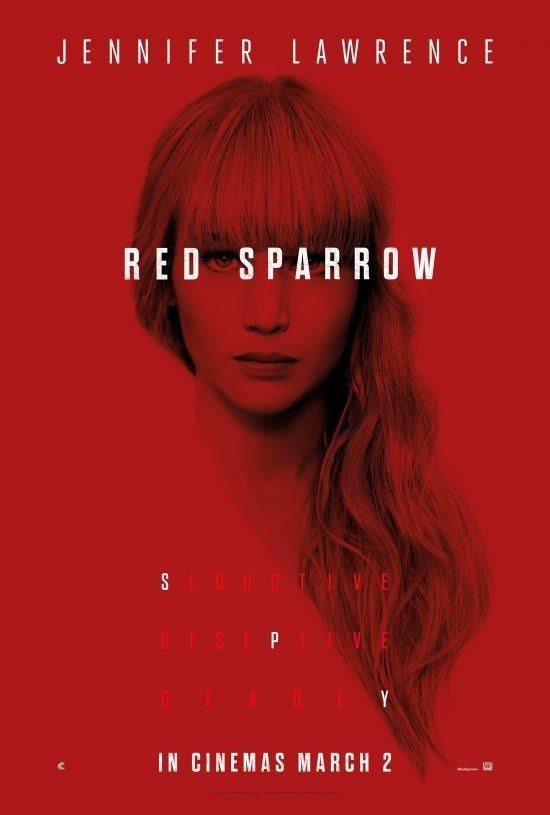 RedSparrow_poster_1