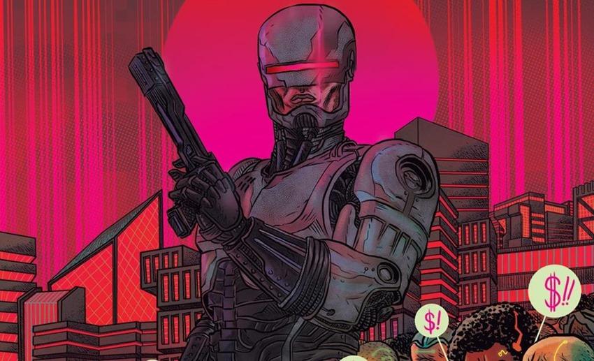 Robocop (1)2