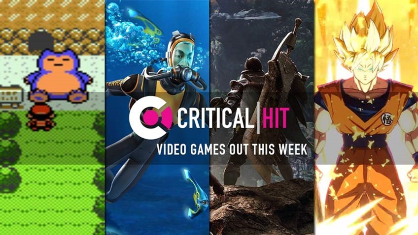 Video-Games-out-this-week