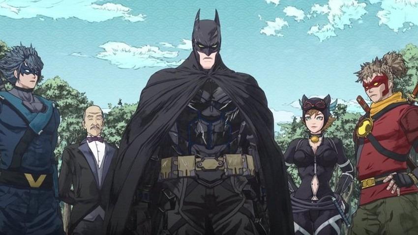 BatmanNinja_1