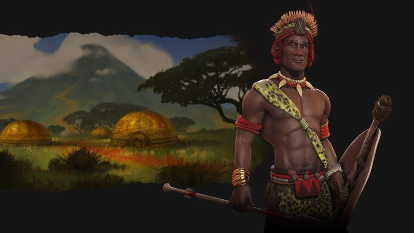 CIV 6 Zulu (1) (2)
