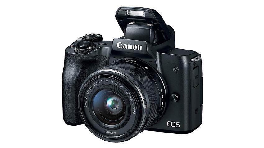 Canon-M50-2
