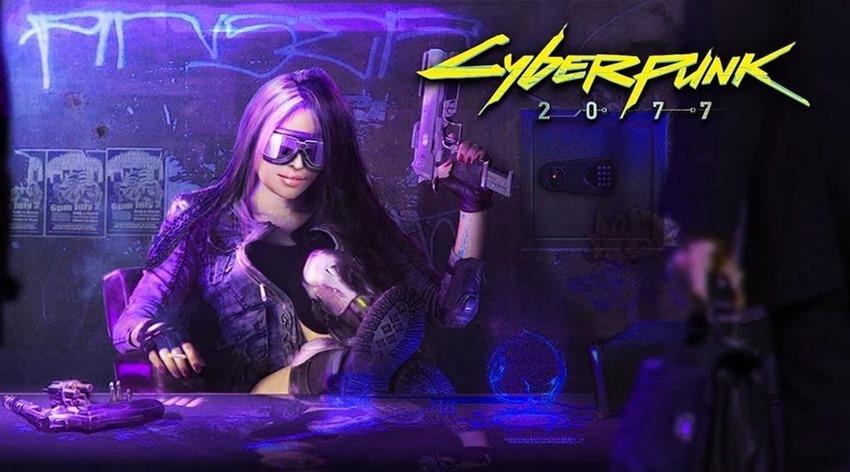 Cyberpunk (3)
