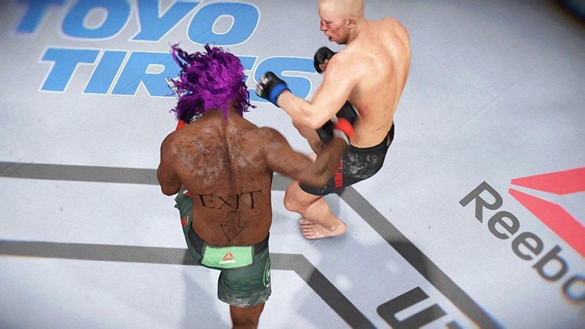 EA SPORTS™ UFC® 3_20180216130007
