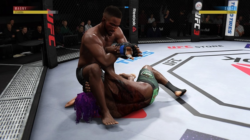 EA SPORTS™ UFC® 3_20180216132003