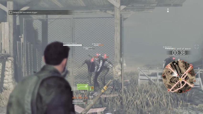 Metal Gear Survive (13)