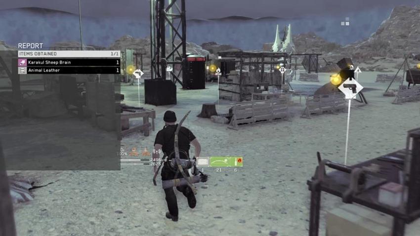 Metal Gear Survive (14)