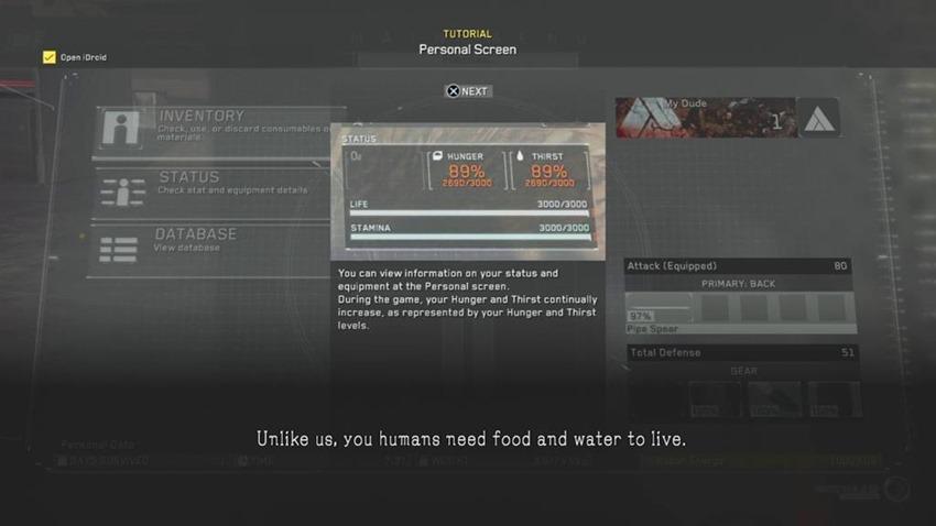Metal Gear Survive crafting (6)