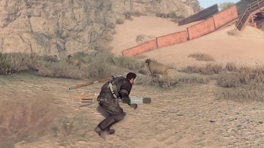 Metal Gear Survive crafting (7)