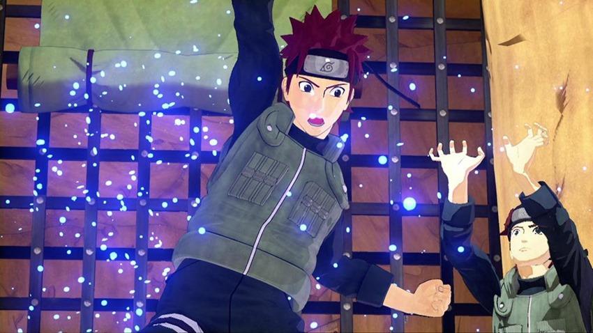 Naruto to Boruto (1)