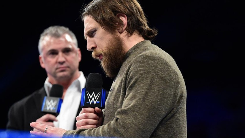 SMACKDOWN live 06 fEB (3)