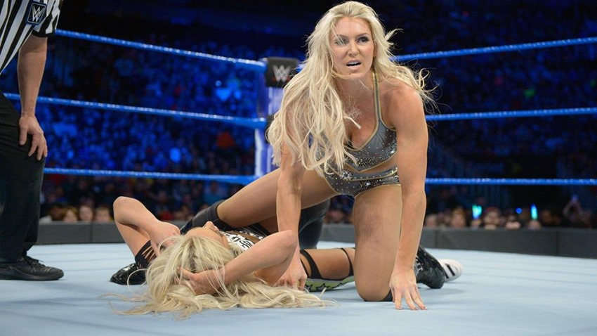 SMACKDOWN live 06 fEB (4)