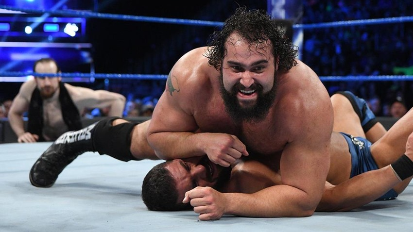 SMACKDOWN live 06 fEB (7)