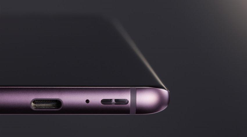 Speaker_Close-Up