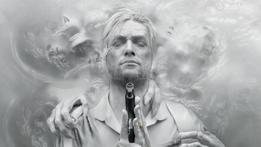 The Evil Within 2 gets first person mode 2