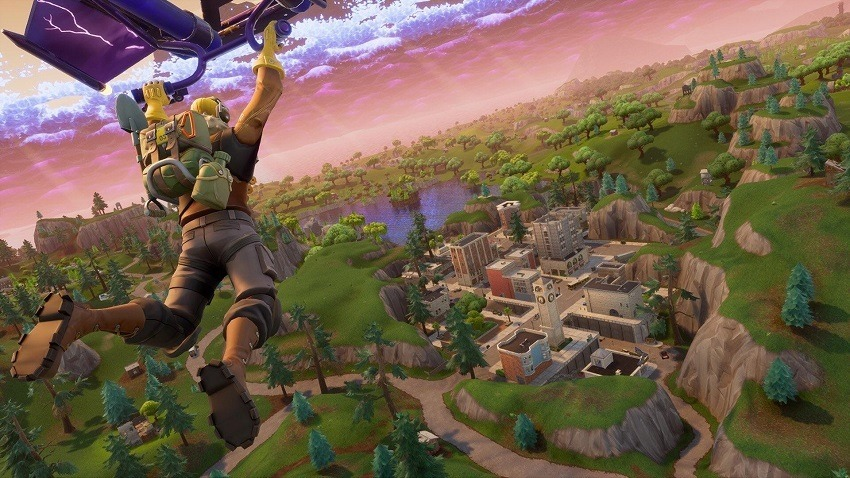 fortnite future roadmap detailed