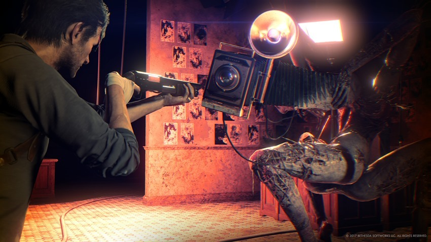 the-evil-within-2-screens-1