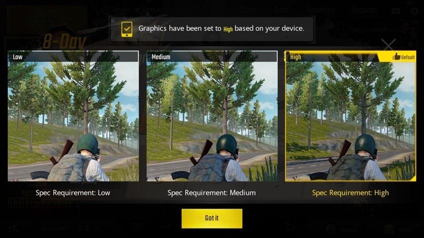 3365464-pubg mobile screencap 1