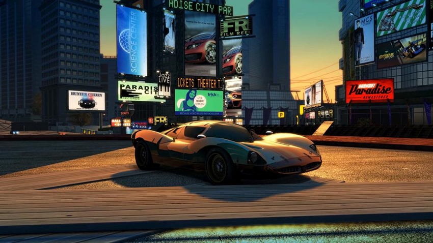 Burnout Paradise Remastered (7)