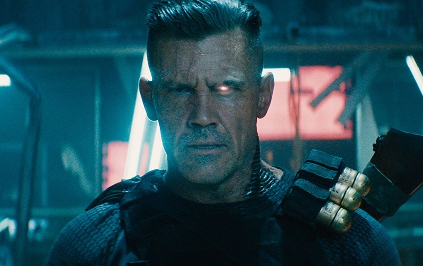 Deadpool2_Cable