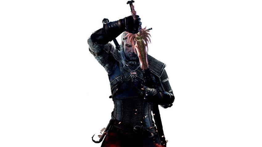 Geralt-Soulcalibur-blade