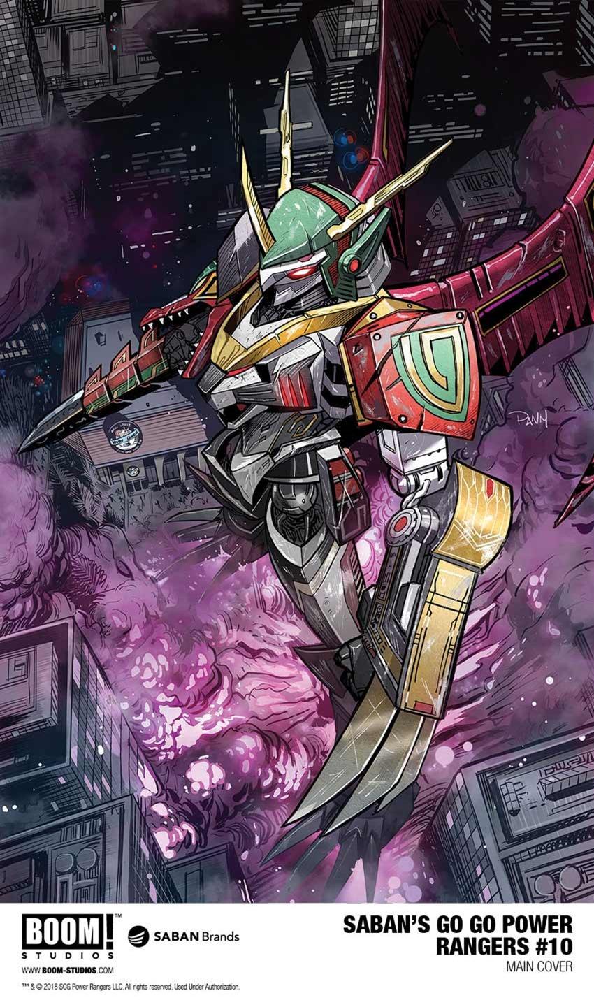Ranger-Slayer-(1)
