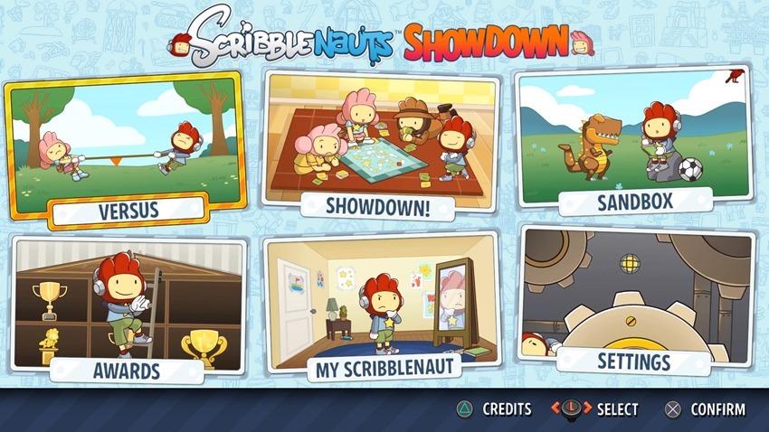 Scribblenauts Showdown_20180314194100