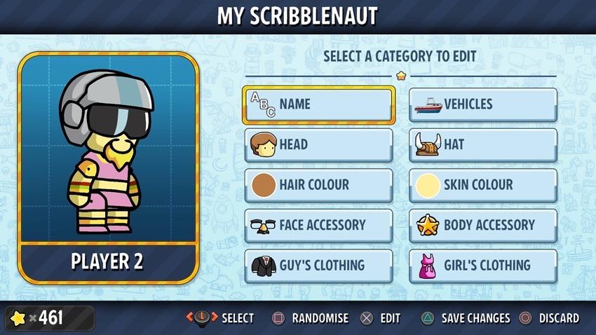Scribblenauts Showdown_20180314213406