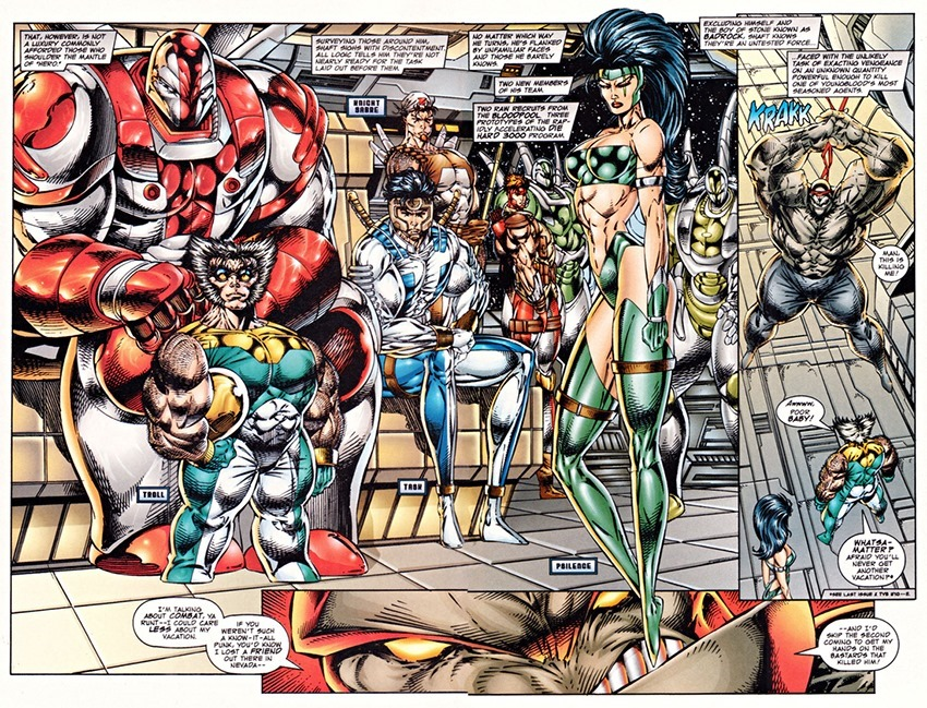 Youngblood_RobLiefeld_2