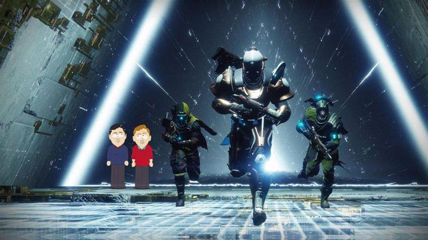 Destiny-2-Hard.jpg