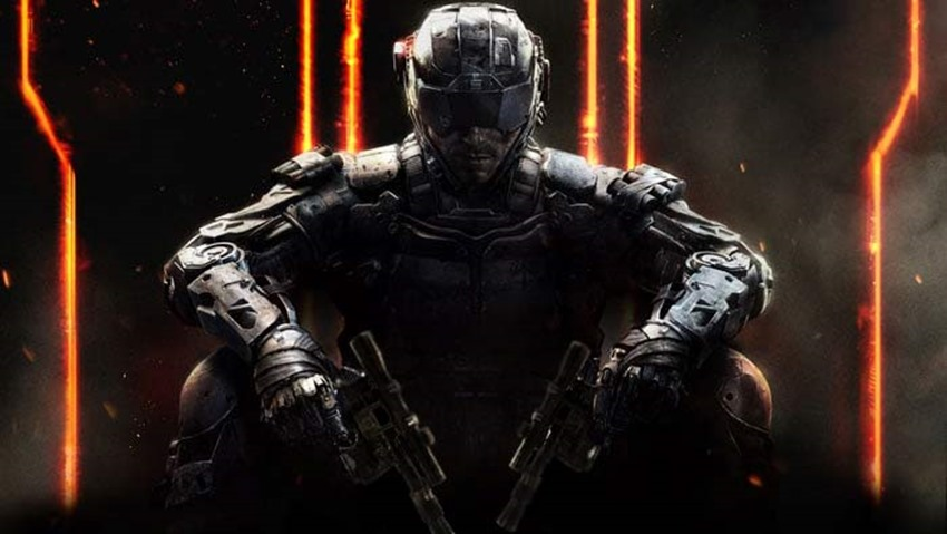 Call Of Duty: Black Ops 4 Multiplayer Teases Continue