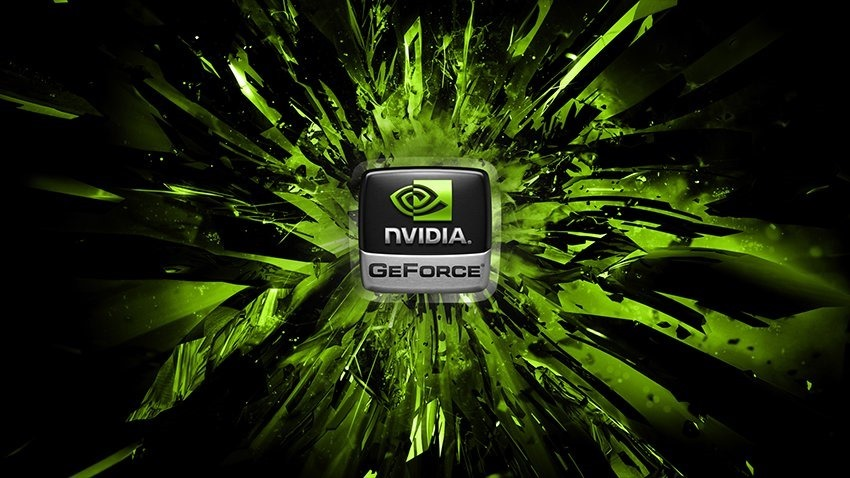 NVIDIA GeForce Partner Program Shut Down