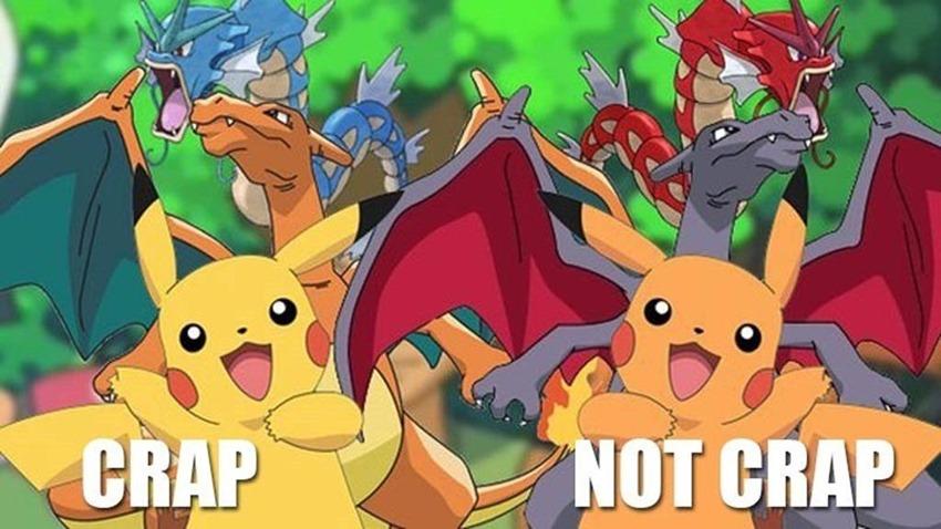 Pokemon changes (8)