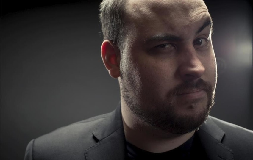 Totalbiscuit (1)