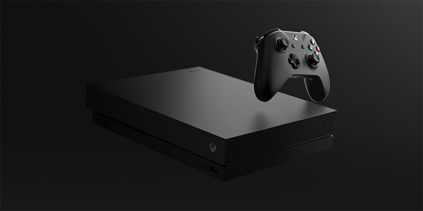 EA puts global Xbox One sales at less than half of PS4