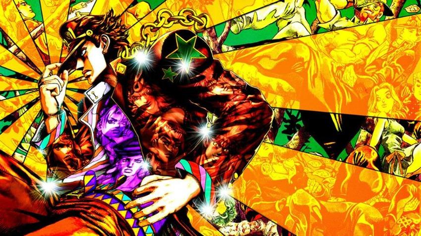Anime power (3) (2)