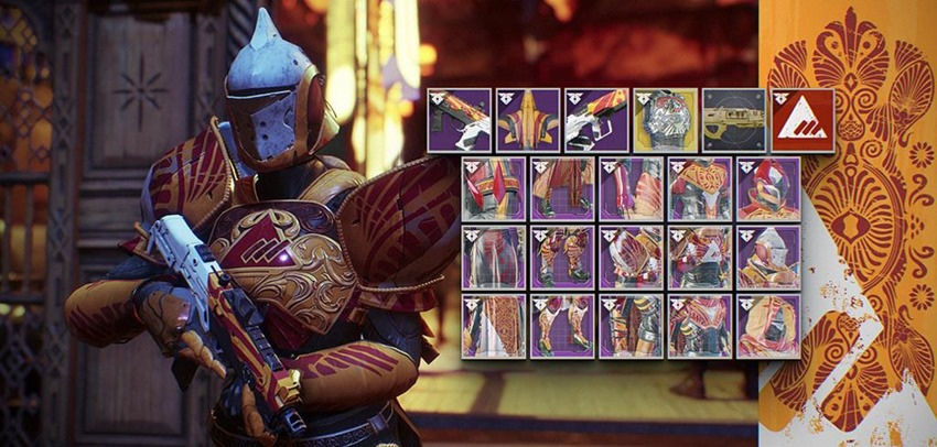 Faction Rally (1)
