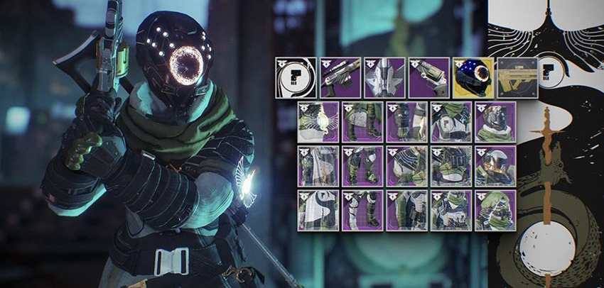 Faction Rally (2) (2)
