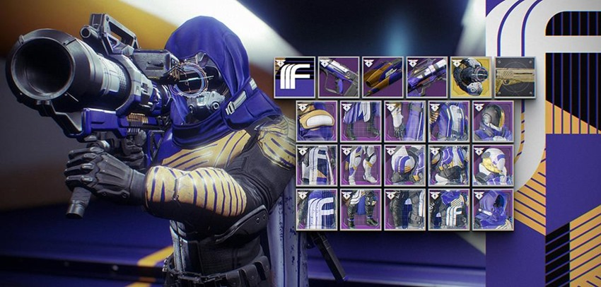Faction Rally (3)