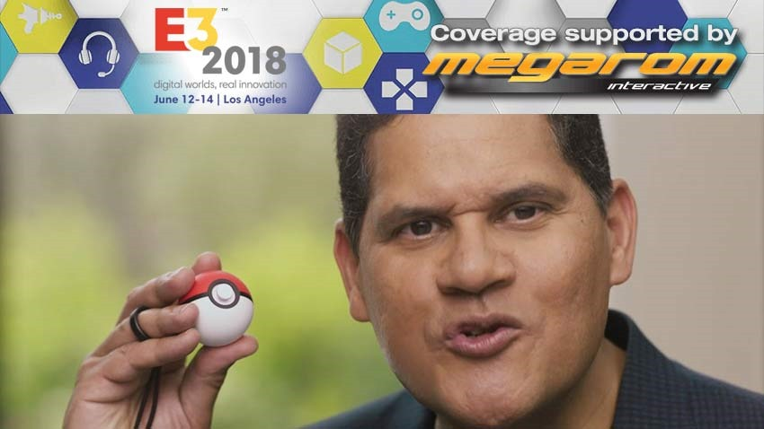 Pokemon-Reggie