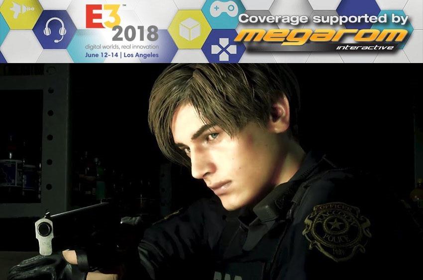 ResidentEvil2_remake_E3