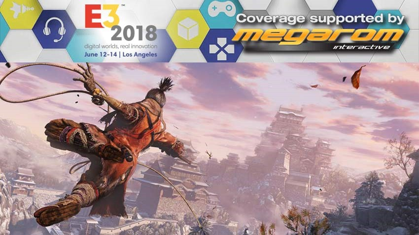 Sekiro-E3